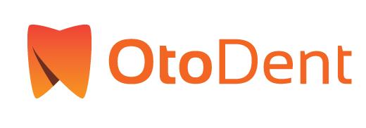 Cabinet de stomatologie Otopeni